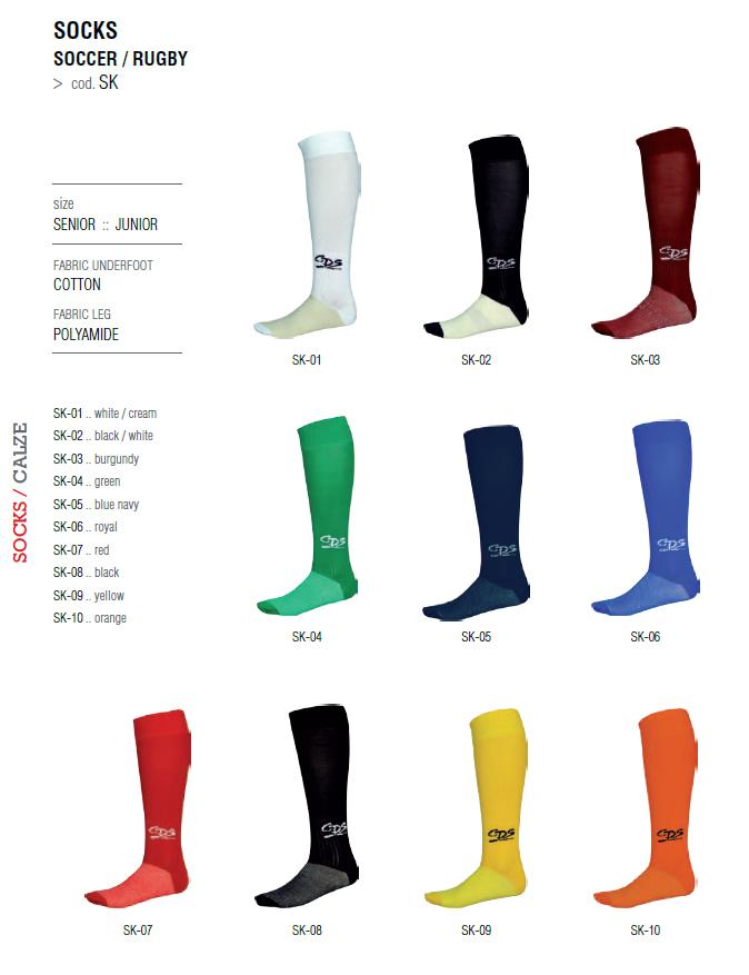 1-socks-soccer-rugby