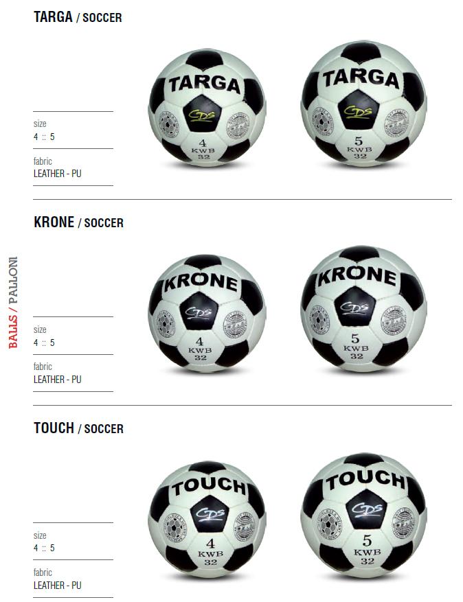 1-targa-krone-touch