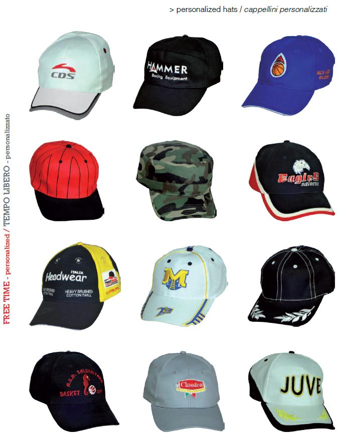 11-cappellini