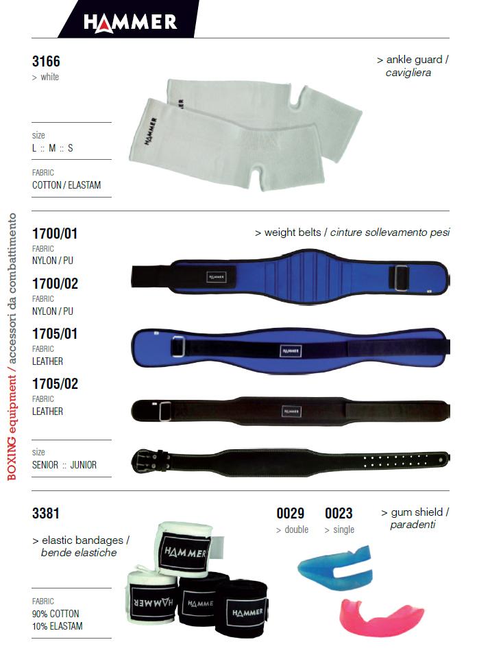 13-hammer-3166-cinture