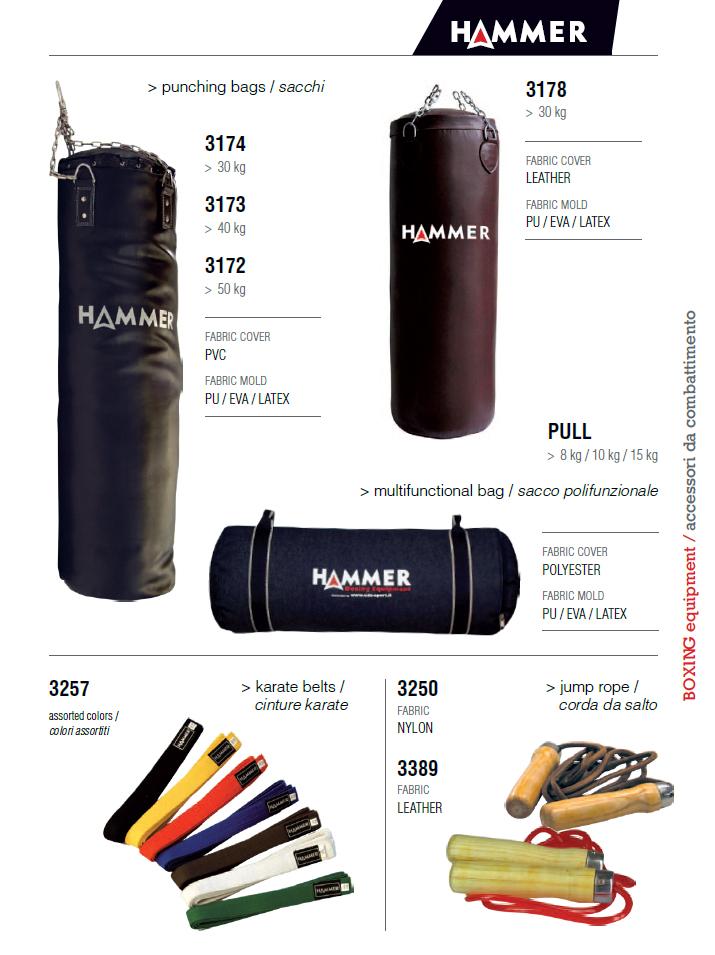 14-hammer-sacchi_corde