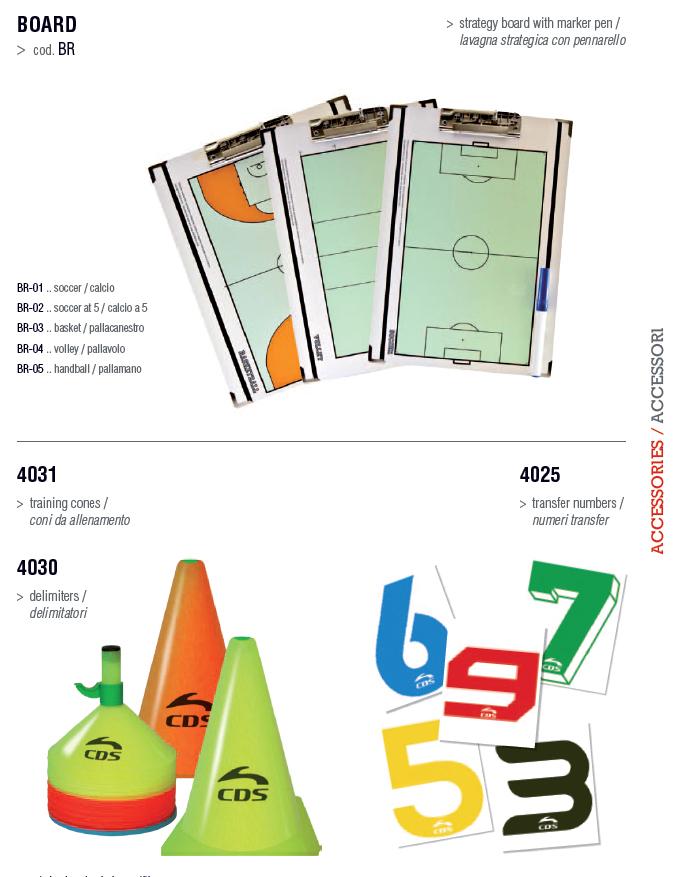 2-accessories