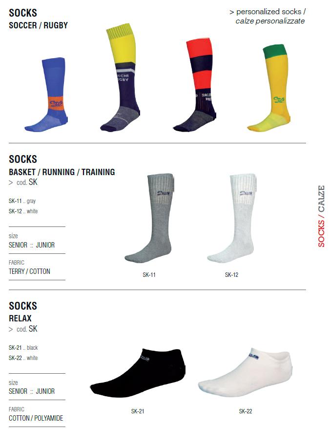 2-socks-soccer-rugby