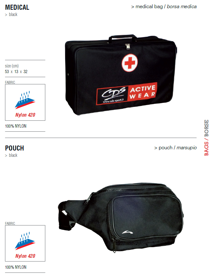 7-medical-pouch