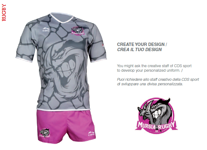 crea_design_rugby
