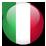 italy+flag+icon
